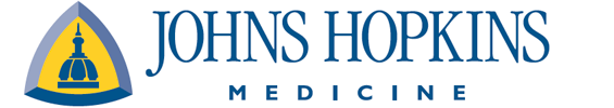 Hopkins Conte Digestive Diseases Basic & Translational Research Core Center
