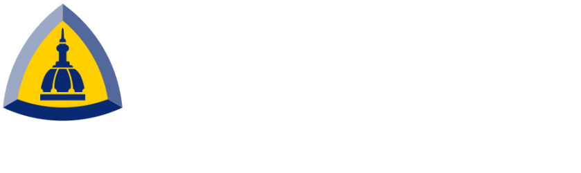 Hopkins Conte NIH/NIDDK Digestive Diseases Basic and Translational Research Core Center